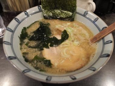 Tatsuyanagata01