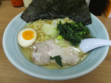 Miurayaisezaki01