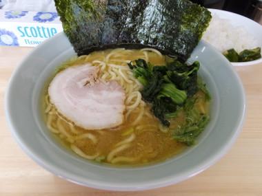 Shinokasyouten01