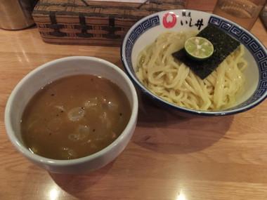 Ginzaishii01