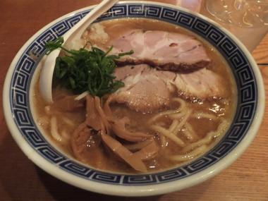 Watanabe03