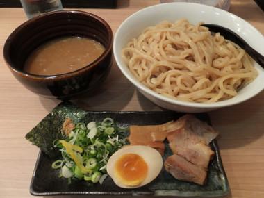 Harukigumyouji01
