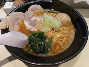 Kazukurakannai06