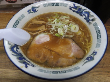 Tenpoususukino01