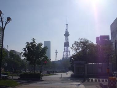 Sapporo20140530
