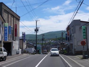 Minamiotaru02