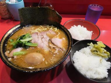 Yoshimuraya13