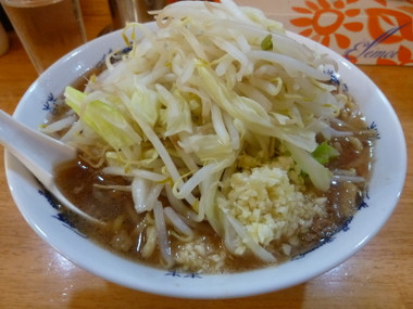 Butayoshi01