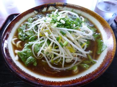 Kimisyokudou01
