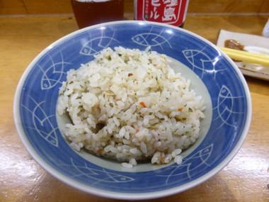 Shimasobaichiban02
