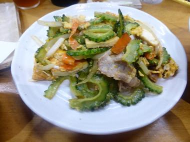 Shimasobaichiban03