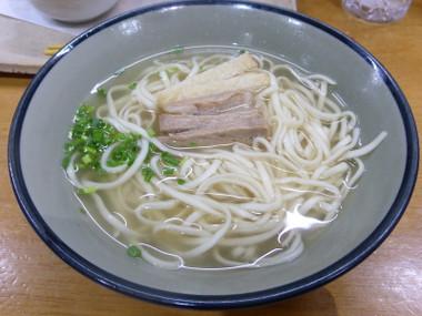 Shimasobaichiban05