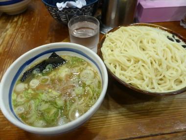 Taisyoukenyokohamanishiguchi02