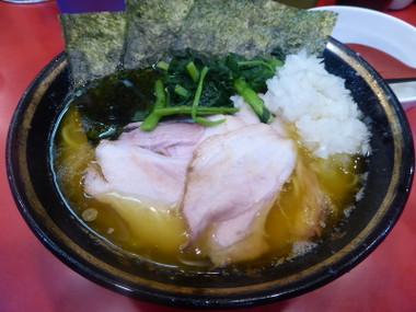 Yoshimuraya15