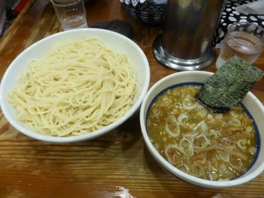 Taisyoukenyokohamanishiguchi04