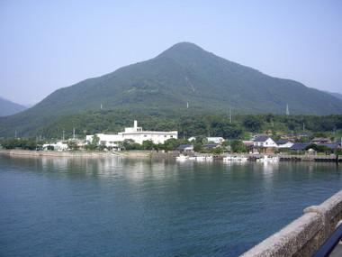 Yakushima2007071902