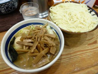 Taisyoukenyokohamanishiguchi06