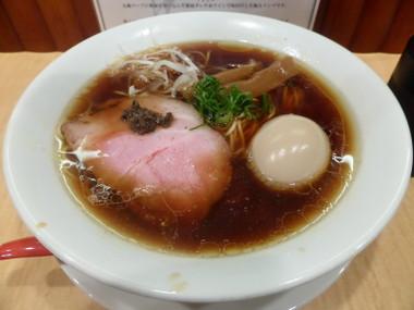 Japanesesobanoodlestuta01