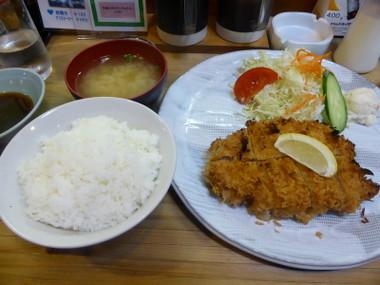 Tonkatusakuraiidogaya01