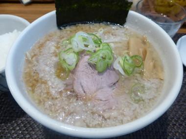 Nogatahopemotosumi01