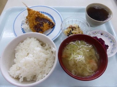 Hatobasyokudou09