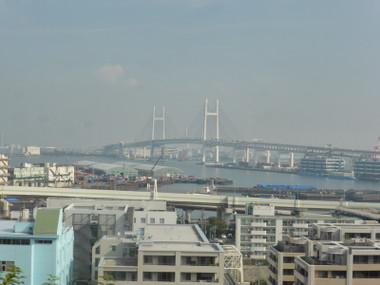 Minatonomieruokakouen20141025