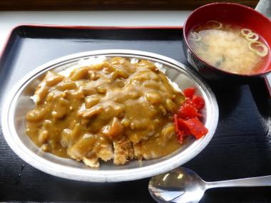 Oosanbashisyokudou01