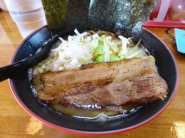 Okiyama01