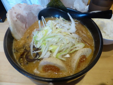 Menyasasukeyokohama04