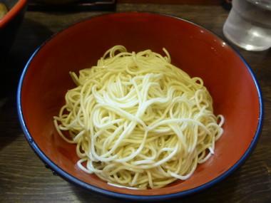 Tatsuyamachida02