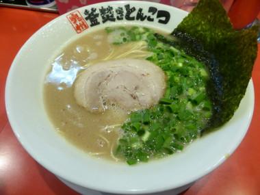 Gattonhiyoshi02