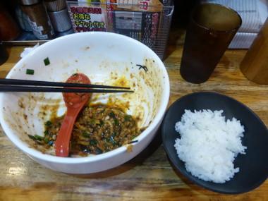 Kintahiyoshi02