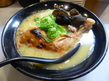 Keisuketoriou01