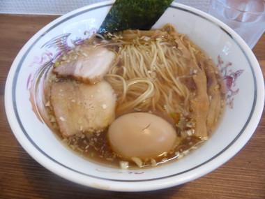 Chyuukasobahiro01