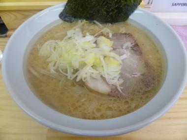 Sappororamenkuro01