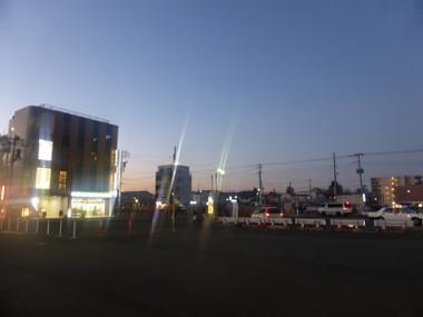 Higashikoganei20141226