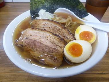 Kujirasyokudou01
