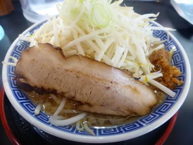 Yuusyoukenkamikawai01