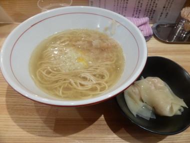 Hoshinochyuukasoba02
