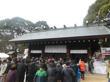 Nogeiseyama20150102
