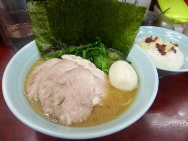 Musashiyakikuna15010701