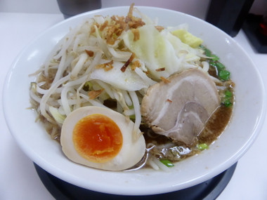 Menyakobayashi15012301