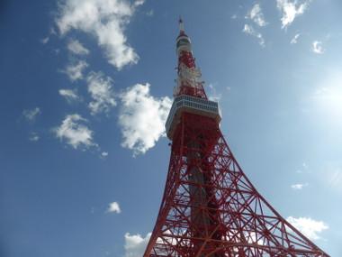 Tokyotower15020601