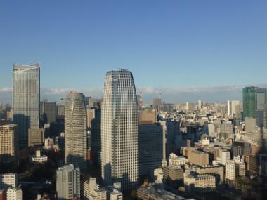 Tokyotower15020603