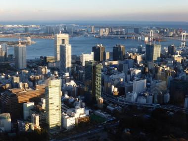 Tokyotower15020605
