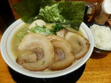 Setsuya15030401