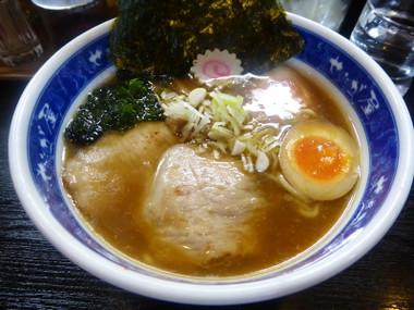 Setagayatsurumi15030701