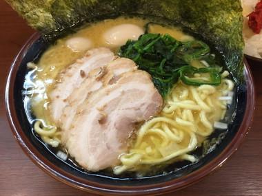 Machidasyoutenyokohama15041001