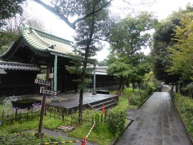Yushimatenjin15041101