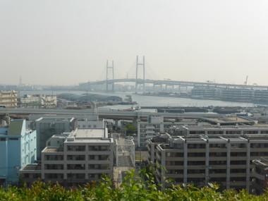 Minatonomieruokakouen20150425